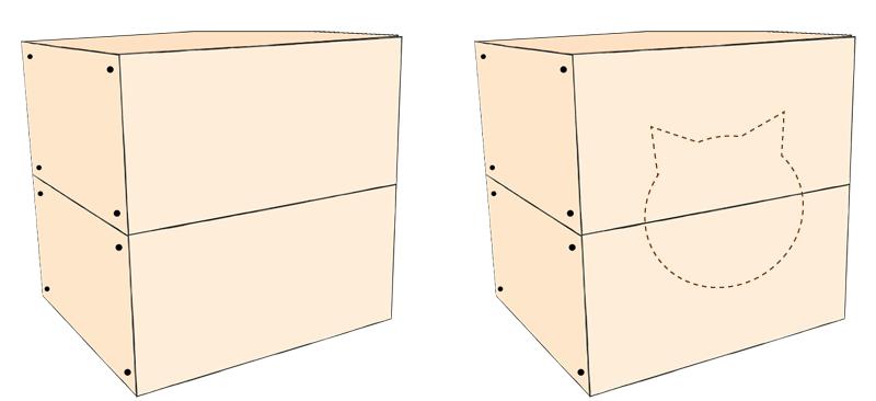 cat-box2