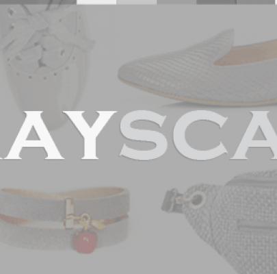 Grayscale: 10 propozycji