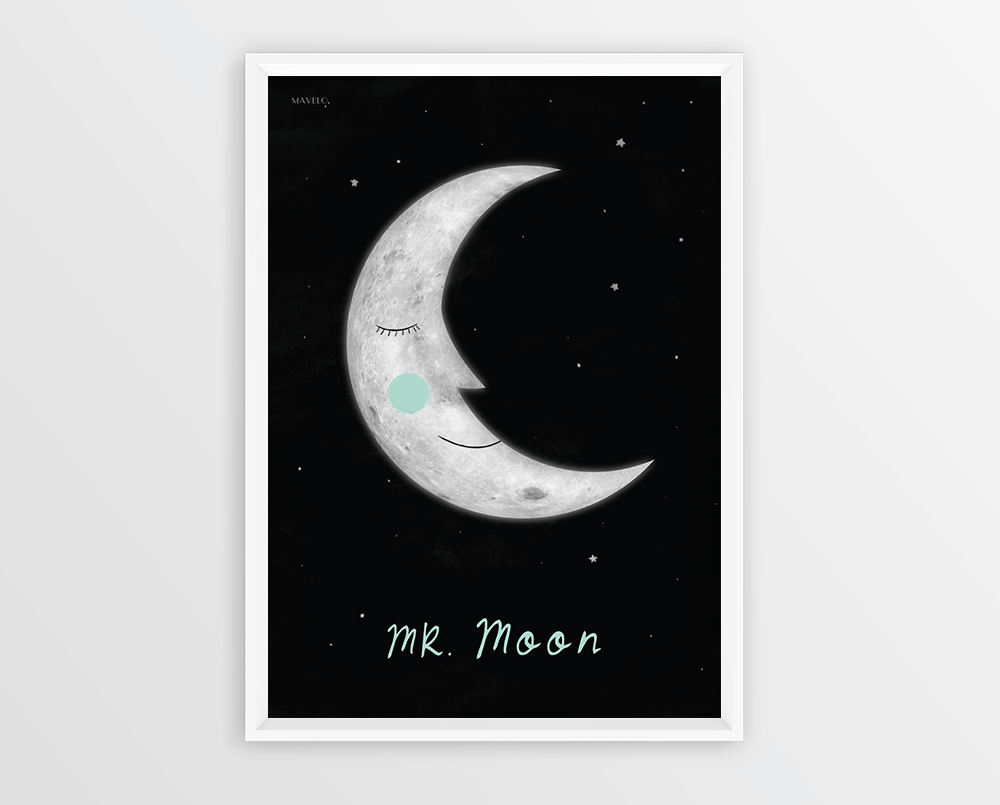 mr-moon-plakat-mietowy