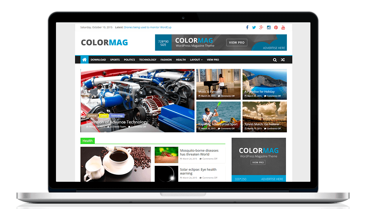 3-wp-colormag