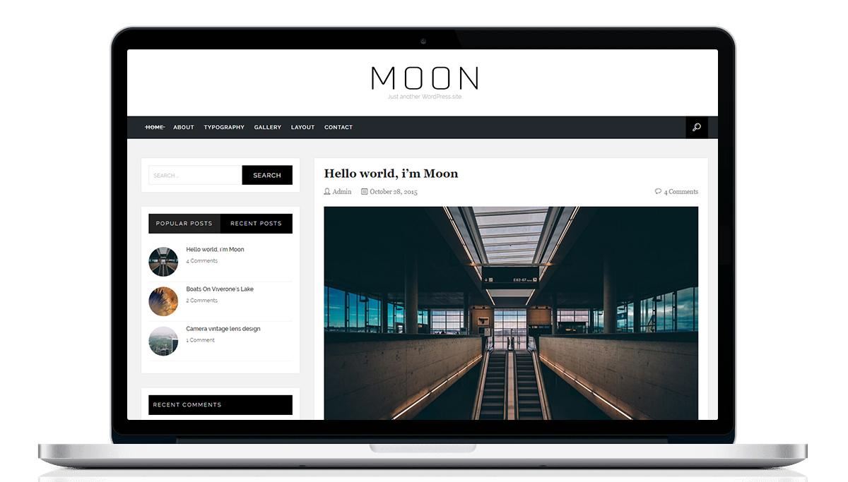 4-moon