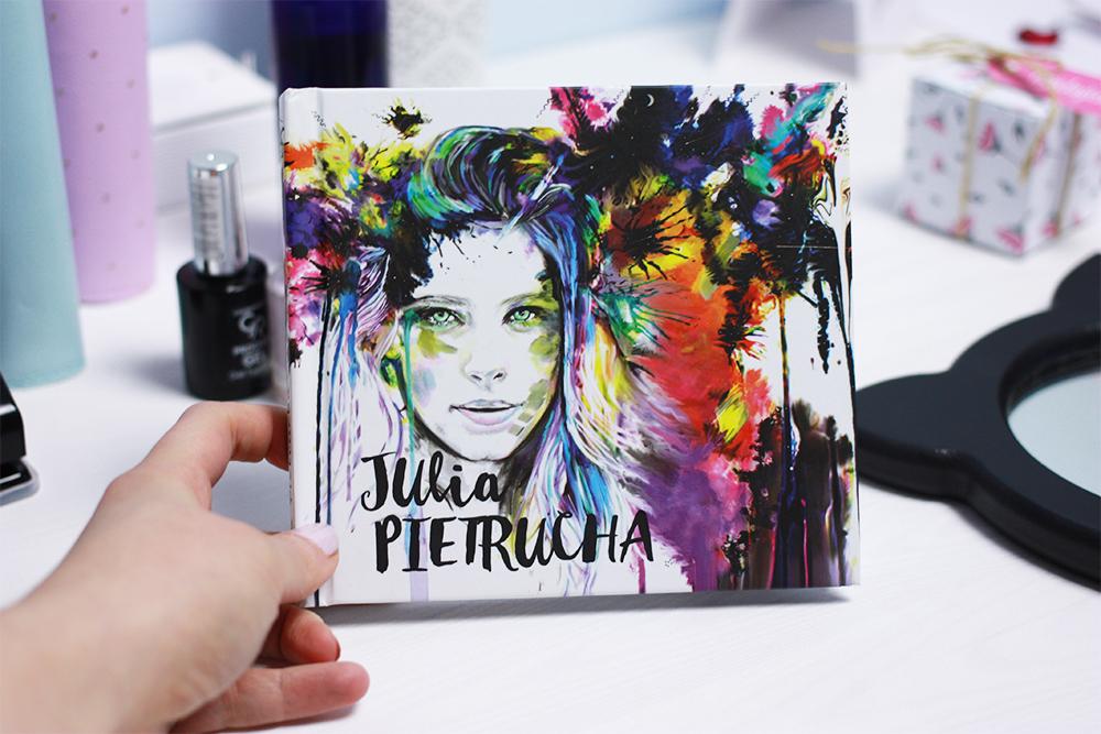 julia-pietrucha
