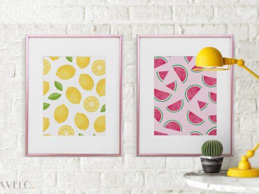 owoce-plakaty-avatar