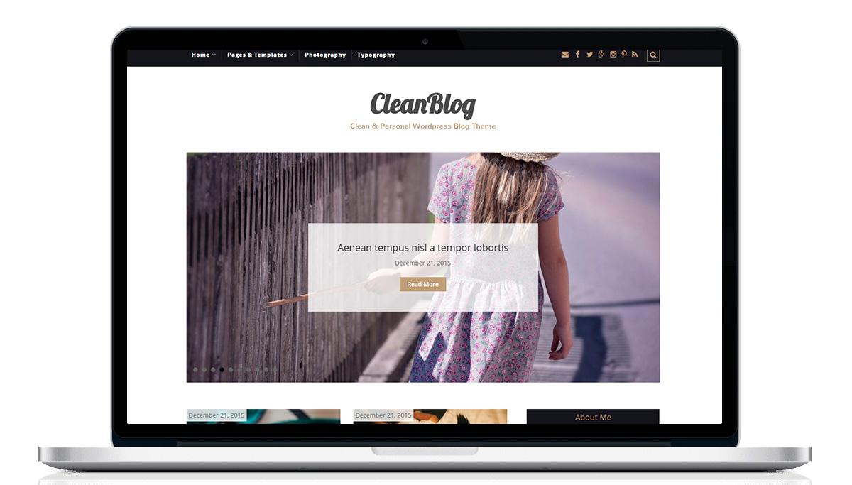 6-clean-blog