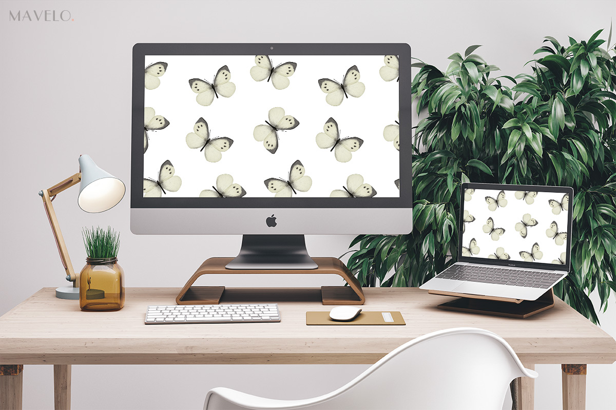 tapety na telefon i tablet