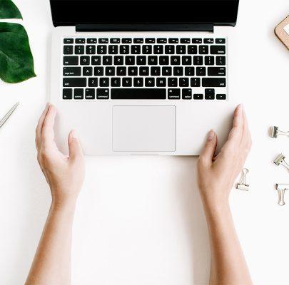 5 przydatnych wtyczek na WordPressa, których możesz nie znać / #3