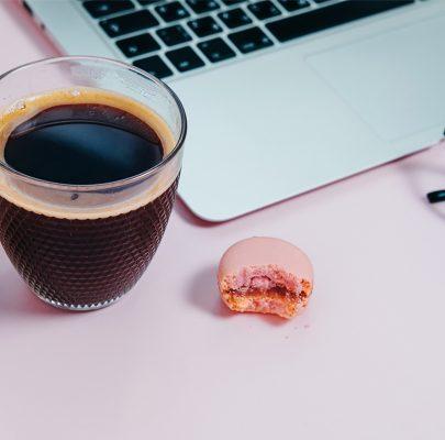 5 przydatnych wtyczek na WordPressa, których możesz nie znać / #4