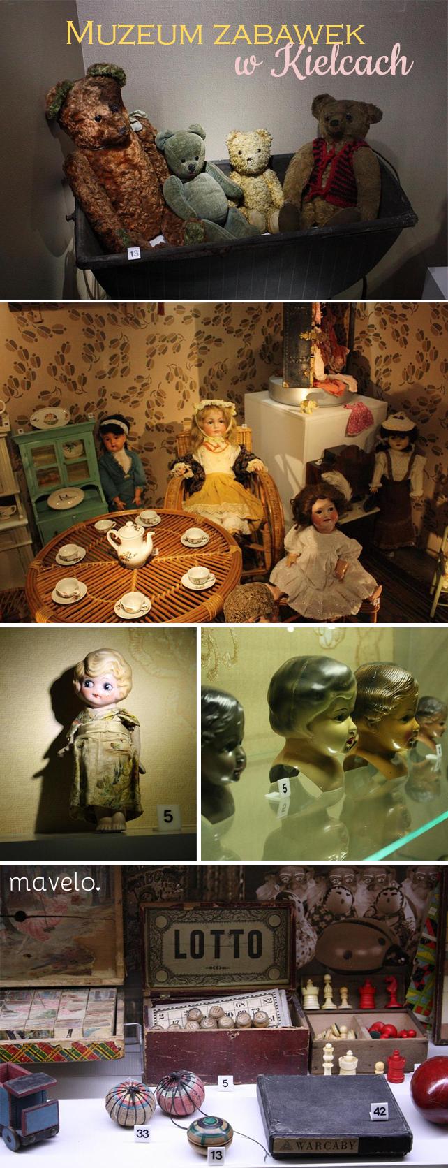 muzeum-zabawek-kielce