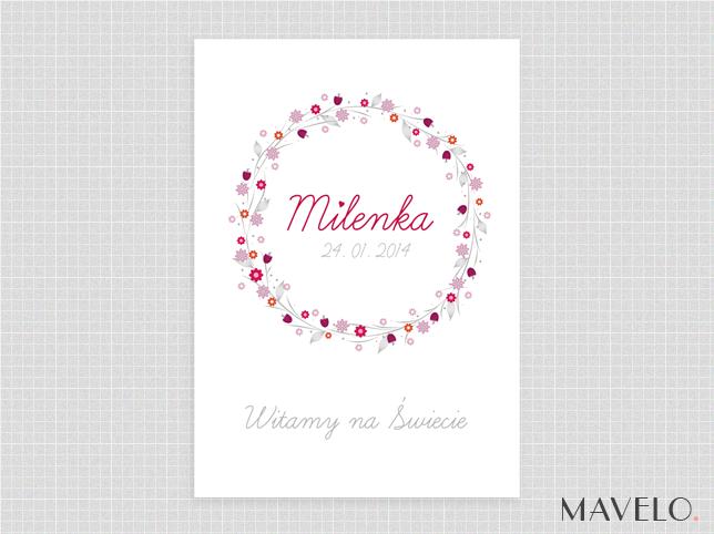 milenka-1