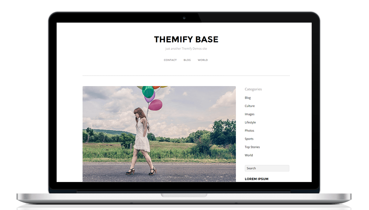 4-themify-base