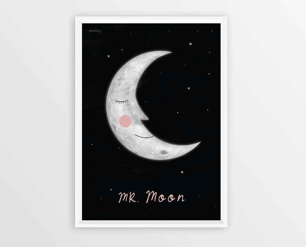 mr-moon-plakat-rozowy