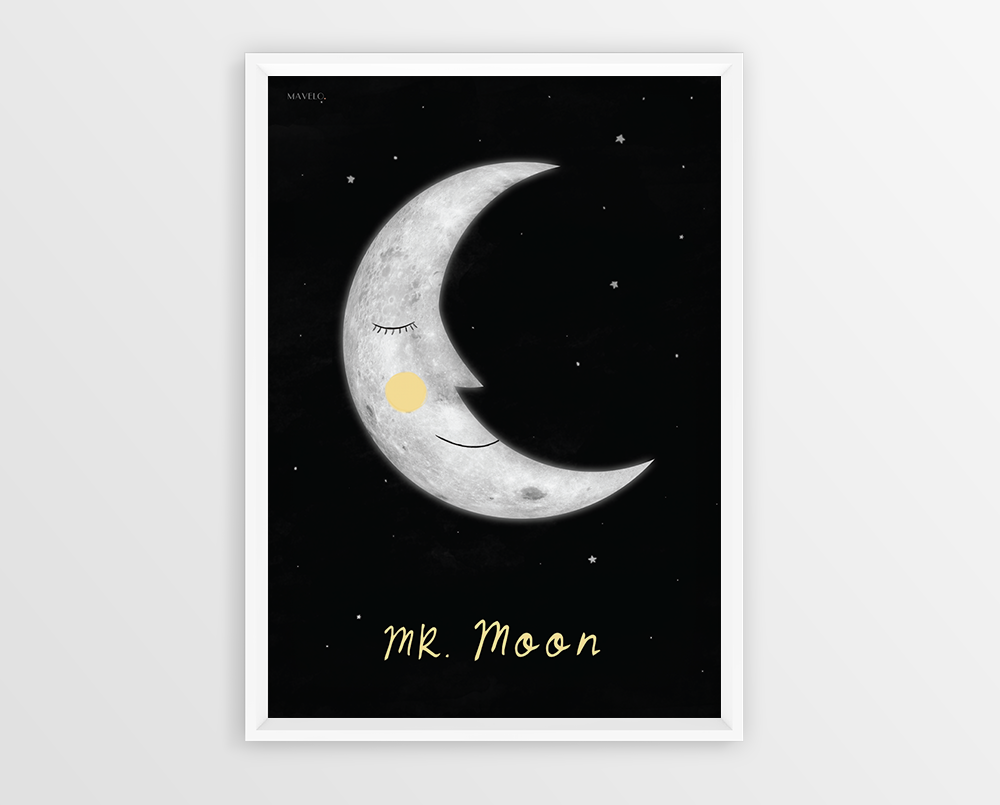 mr-moon-plakat-zolty