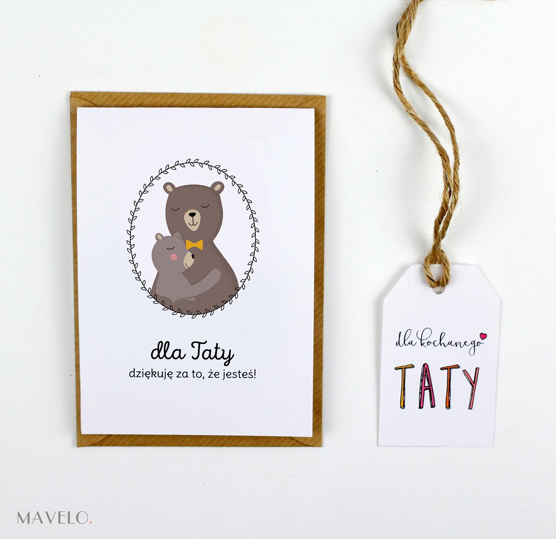 kartki-dla-taty-mavelo-2