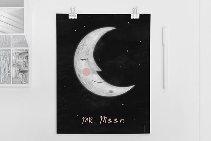 3-2015-mr-moon