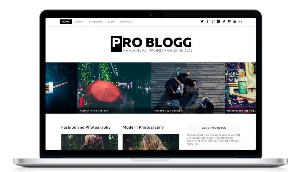 6-wp-problog