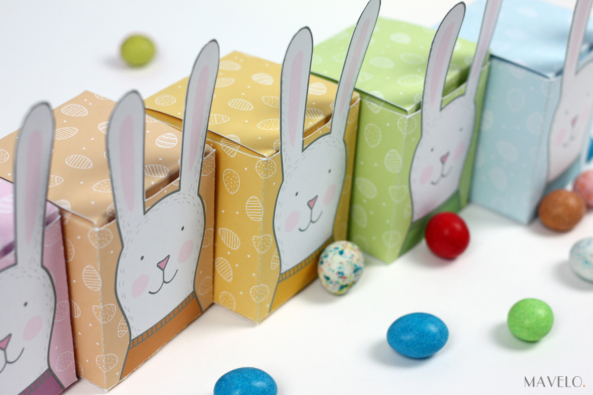 wielkanocne-pudelka-zajace-mavelo