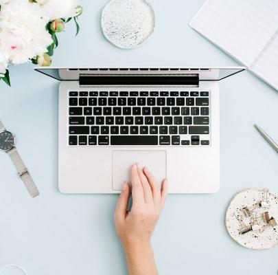 10 bezpłatnych motywów – WordPress (listopad 2017)