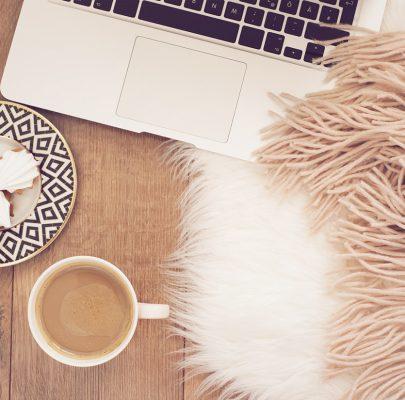 10 bezpłatnych motywów – WordPress (luty 2018)
