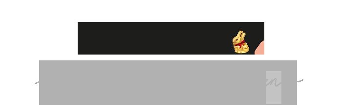 MAVELO