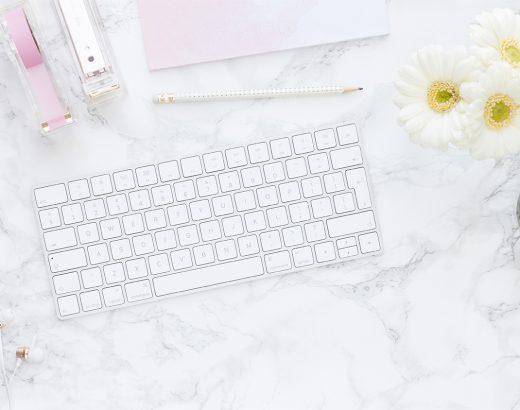 10 bezpłatnych motywów – WordPress (kwiecień 2018)